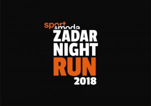 2. Zadar Night Run @ Zadar