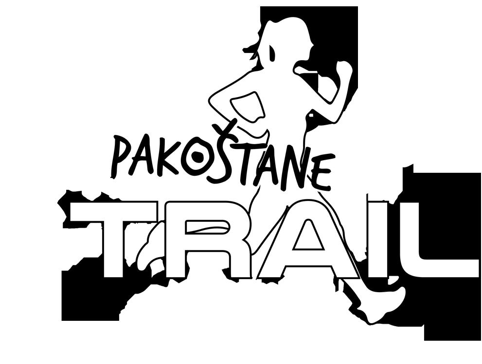 1. Pakoštane Trail @ Pakoštane