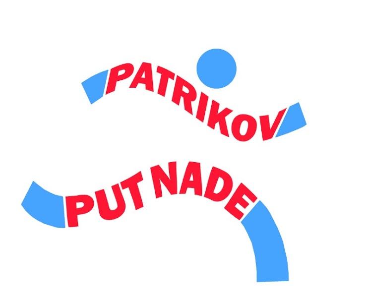 1. Patrikov Put Nade @ Dugo Selo