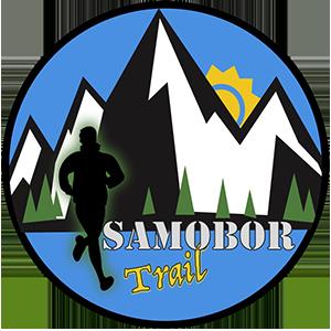 2. Samobor Trail @ Poljanice Plešivičke