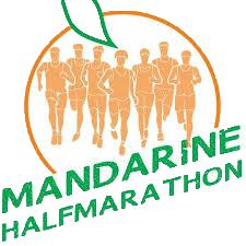 2. Mandarine Halfmarathon @ Metković