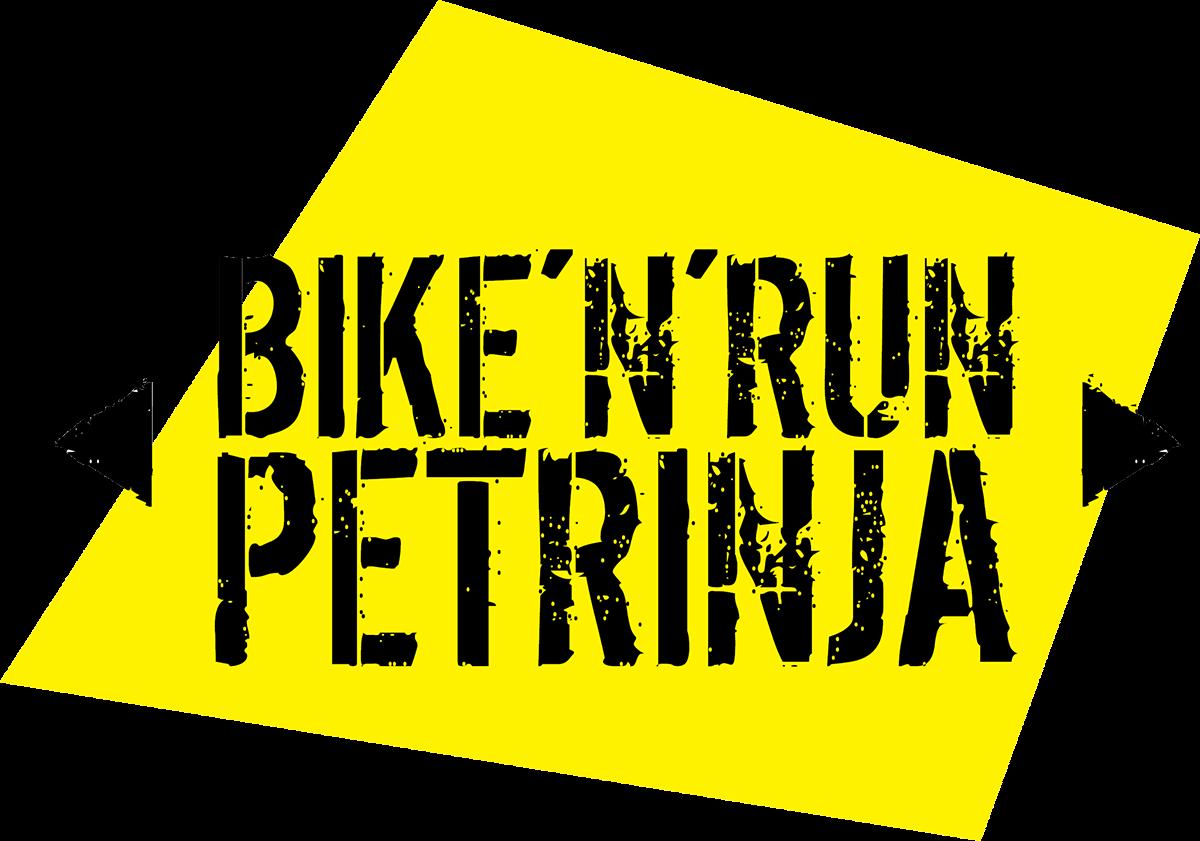 2. BatMan Experience 10k @ Petrinja