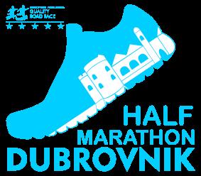 5. Dubrovački polumaraton @ Dubrovnik