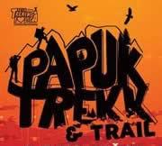 8. Papuk Trek & Trail @ Velika