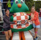 Nikolina Šustić pobijedila na super teškom ultramaratonu u Toskani