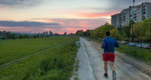 Zagrebački proljetni cener – gdje, kada, kako, zašto, koliko…