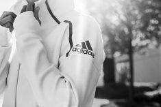 adidas Athletics predstavio novu Z.N.E. Zero-Dye majicu s kapuljačom