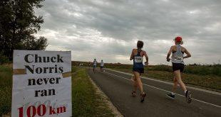 Tajmerska je tuga pregolema – finišira trkač, a rezultata nema
