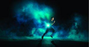 GPS sat za trčanje s glazbom i Garmin Pay beskontaktnim plaćanjem