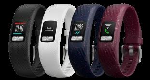 Garmin vívofit 4 – Gadget koji potiče na aktivnost