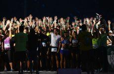 5 razloga zašto je dobro trčati noćnu utrku