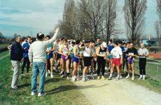 Neraskidiva veza gitarističkog virtuoza i zagrebačkih trkača