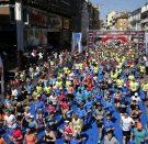 Rijeka trkača po 22. put ispunila riječke ulice