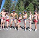 5 tipova trkača u trkačkim grupama