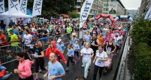 Sarajevski festival trčanja koji ne smijete propustiti
