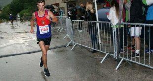 U subotu starta 11. Šujički polumaraton, utrka koja okuplja regionalnu elitu