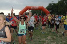 Za Mladena trčalo 500 ljudi, skupljeno više od 45 tisuća kuna!