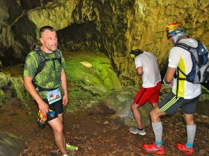 2. Lika Cave Trail @ Perušić