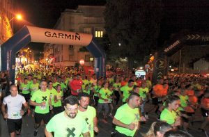 8. Love Run @ Zagreb