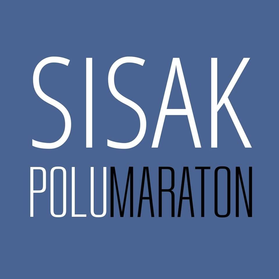1. Sisački polumaraton @ Sisak