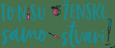 2. Humanitarna utrka To nisu samo ženske stvari @ Zagreb