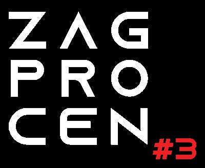 Info I Raspis 2020 Magazin Trcanje