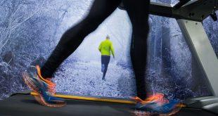 Maraton kao inspiracija prvom zagrebačkom running dućanu