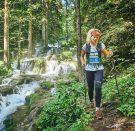 Otvorene prijave za jubilarno izdanje Jahorina Ultra Traila
