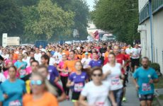Dijana Vetturelli: Trčanje i business ili kad kolege postaju prijatelji