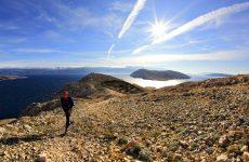 Prvi B2B Trail u Baškoj na Krku – win-win situacija za sve!