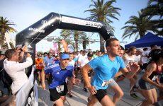 Split otvara globalnu seriju poslovnih utrka B2Run u 2019. godini