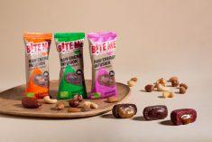 Neodoljivi biokolačići – 100 posto prirodni zalogaj za svaki dan