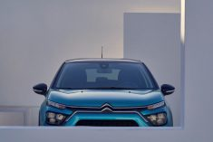 Vrhunska ljetna ponuda za novi Citroën C3