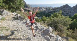 Završen četvrti ultra trail spektakl na krševitim stazama Dalmacije