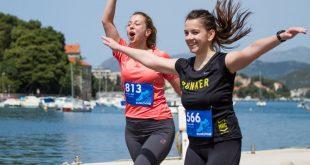 Du Motion najavljuje: 10K utrka – finale Dubrovnik RUN lige