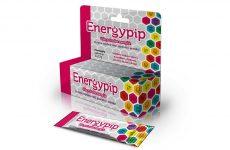 Energypip –Više prirodne energije!
