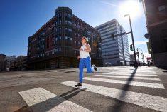 Na Globalni dan trčanja stiže novi GarminForerunner 55
