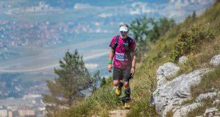 Ususret najvećem Trailu u BiH: Trčanje i volontiranje između gradova i gora