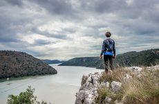 Trčite Lim Bay Challenge i sudjelujte na prvoj Hrvatskoj outdoor konvenciji u Vrsaru