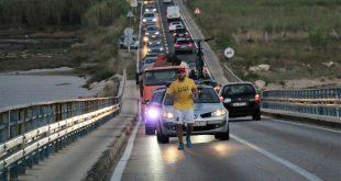Trčao od Zagreba do Vira za budućnost 300 djece