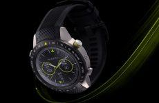 MARQ serija lifestyle satova stvorenih za život pobjednika