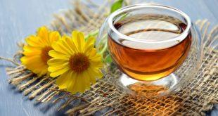 Pčelinji proizvodi: Prirodni aktivatori imuniteta