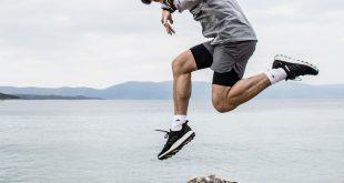 adidas ambasadori u novoj Terrex Speed kolekciji na Adria Spring Trailu