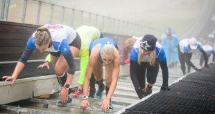 Planica 2017: Najtežih 400 metara na svijetu