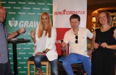 Pulska Xica se ove godine trči uz čarobni Visualia festival svjetla
