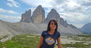 Sanja Kavaz: Pripremamo najbolji Jahorina Ultra Trail dosad!