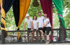 Sightrun mobilna aplikacija – Upoznaj grad trčeći
