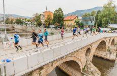 Skakavac Trail – spoj prirode, adrenalina i prijateljstva