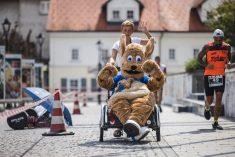 Slo12 RUN: Dominacija slovenskih ultraša, naša Katarina Bekavac slavila na utrci od 6 sati