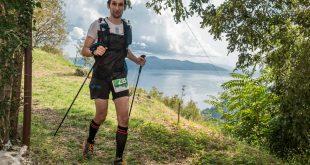 Slovenci opet s najviše pobjeda na Učka Trailu